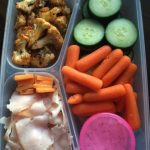 Best Meal Prep Containers – Ultimate Guide