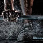 Best Weightlifting Gym Chalk Reviews