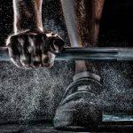 Best Weightlifting Gym Chalk Reviews