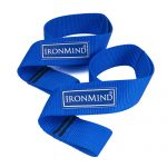 best lifting straps