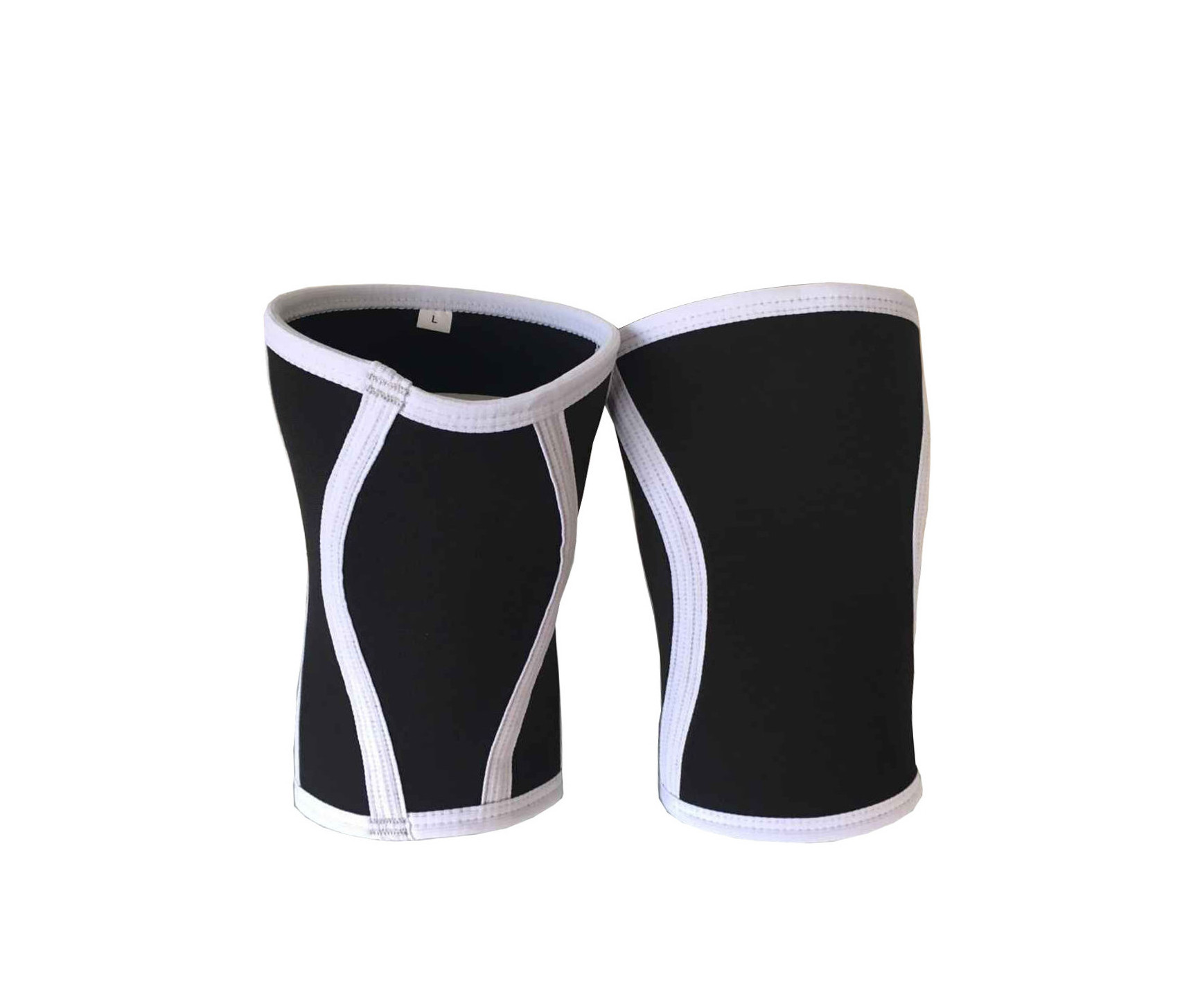 yawelift sleeves are great quality and a great price